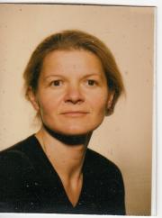Ivana Padoan