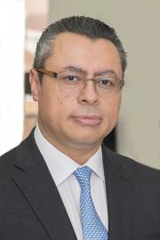 Elkin Alexánder Sánchez Montenegro