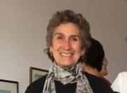 Alicia Salmerón