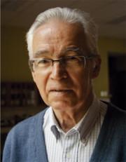 Manuel Díaz Mateos