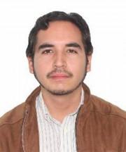 Juan Miguel Espinoza