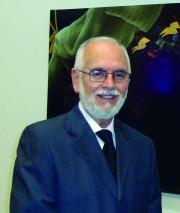 Alfonso Castrillón Vizcarra