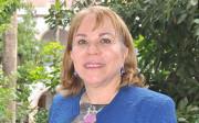 Leticia Pesqueira Leal