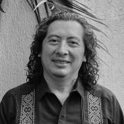 Aurelio Sánchez Suárez