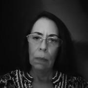 María Dolores Cervera Montejano