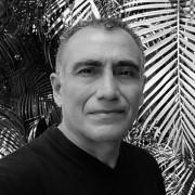 Jorge Victoria Ojeda