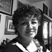 María Teresa Castillo Burguete