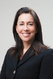 Liliana Checa Yábar