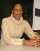 Merlin Patricia Grueso Hinestroza