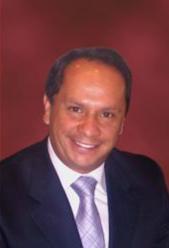 Francisco Jose Sintura Varela