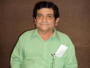Raúl Sergio González Návar