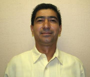 Eduardo Frías Sarmiento