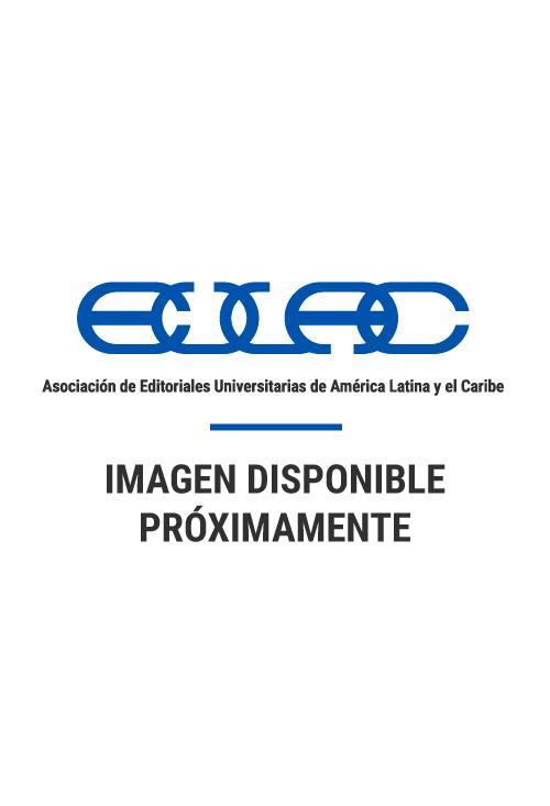Frank Lloyd Wright. Historiografía en español (1955-2015)