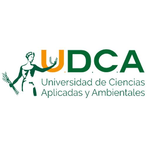 Universidad de Ciencias Aplicadas y Ambientales - U.D.C.A