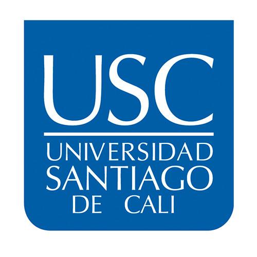 Universidad Santiago de Cali USC