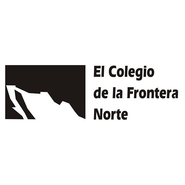 El Colegio de la Frontera Norte