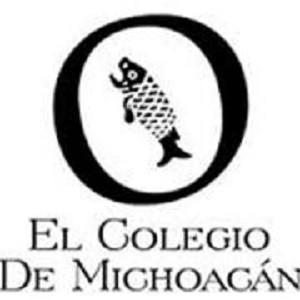 El Colegio de Michoacán, A. C.