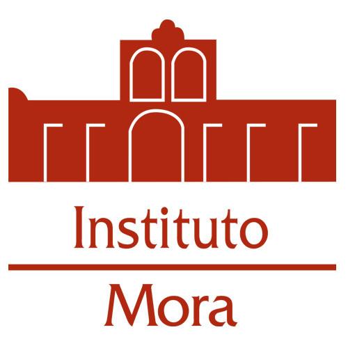 Instituto Mora