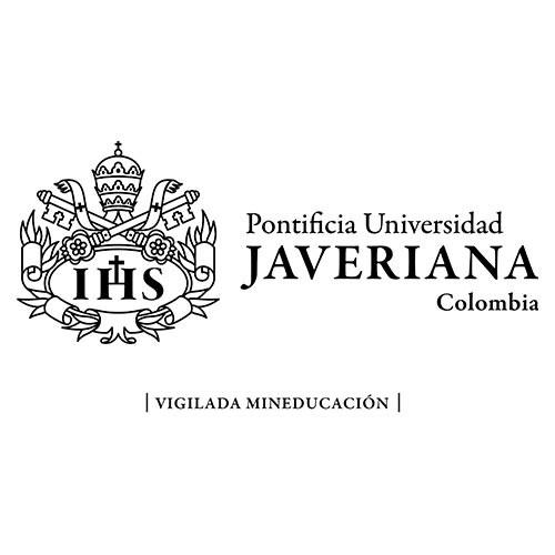 Pontificia Universidad Javeriana de Colombia