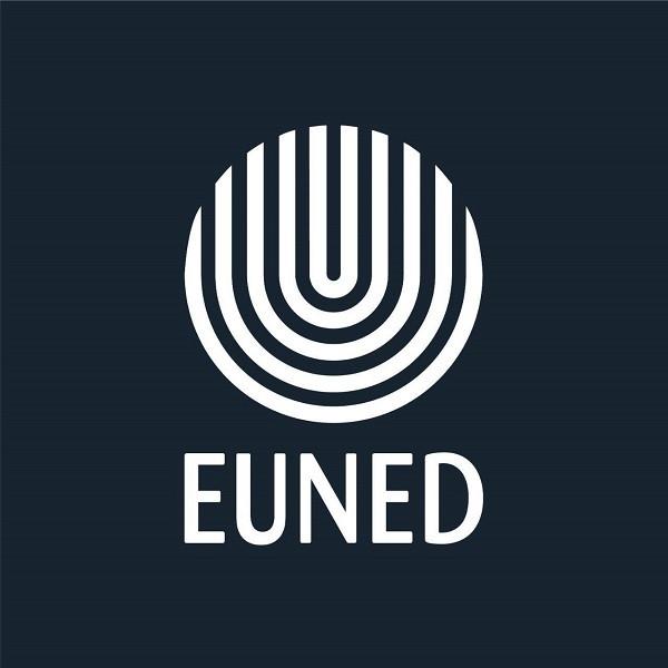 Universidad Estatal a Distancia (EUNED)