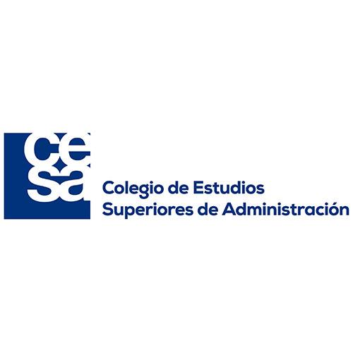 Colegio de Estudios Superiores de Administración – CESA