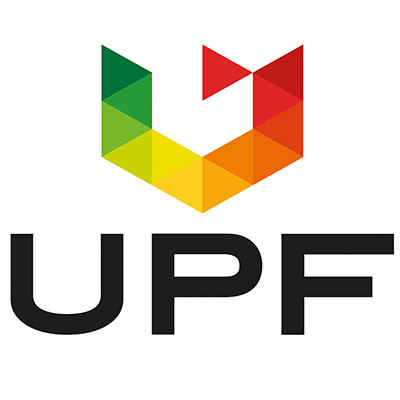Universidade de Passo Fundo