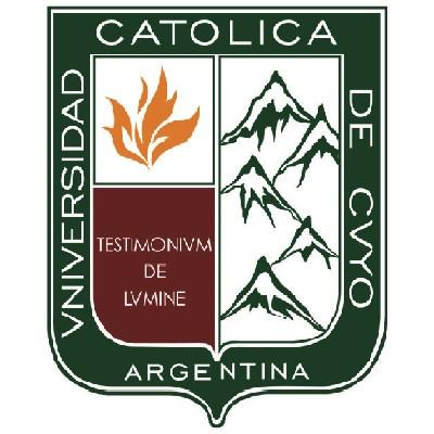 Universidad Católica de Cuyo