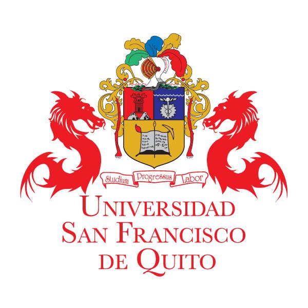 Universidad San Francisco de Quito USFQ
